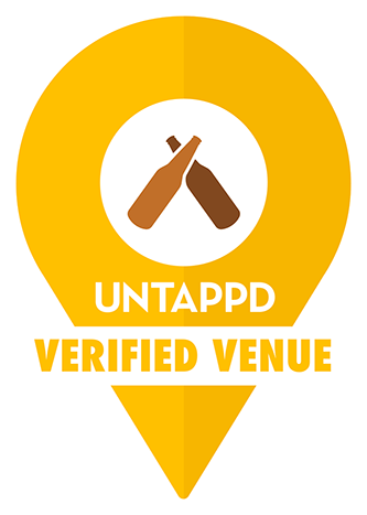 untappd-verified-venue-sticker-clipart-beer-untapp-ec9daed165a92f3b-copy.png